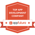 top-app-develop