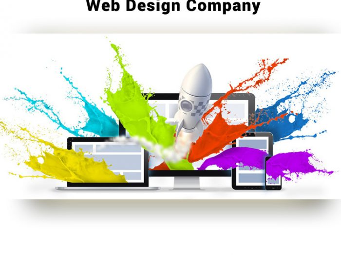 The Latest Developments happening across Web Designing Company in Maryland