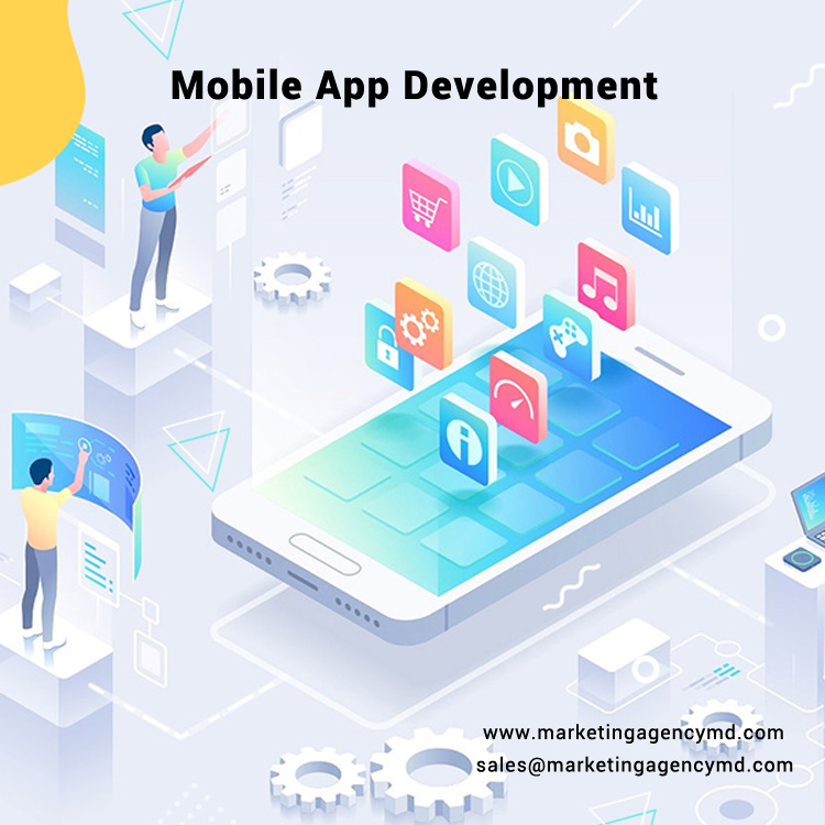 Guide Build Best Mobile App