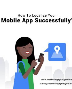 How To Localize Your Mobile App Successfully