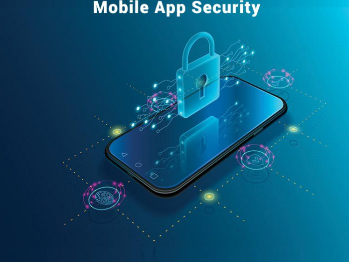 Tried & Tested Tips on Mobile App Security