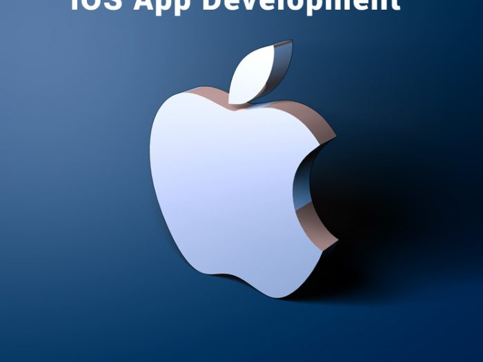 What is the future of iOS app development in USA